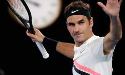 Ponturi tenis Cilic vs Federer