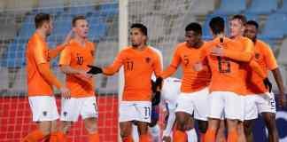 Ponturi pariuri Olanda vs Germania