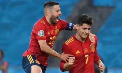 Ponturi pariuri Croatia vs Spania