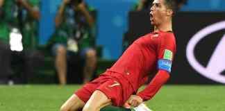 Ponturi fotbal Spania vs Portugalia