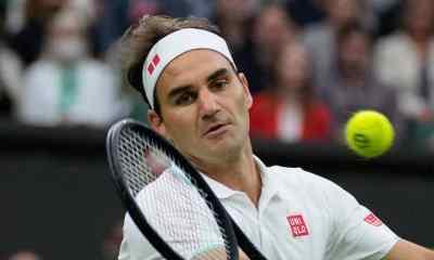Ponturi tenis Federer vs Gasquet