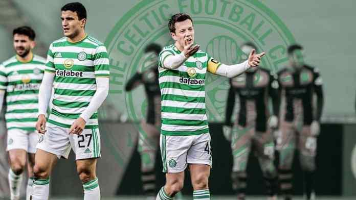 Ponturi pariuri Celtic vs Midtjylland