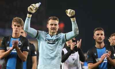 Ponturi Club Brugge vs Genk