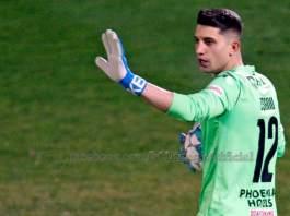 Ponturi Dinamo Bucuresti vs Academica Clinceni