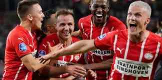 Ponturi Galatasaray vs PSV Eindhoven