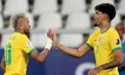 Ponturi pariuri Brazilia vs Peru