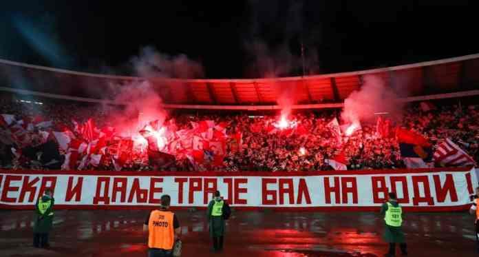 Ponturi pariuri Kairat vs Steaua Rosie Belgrad