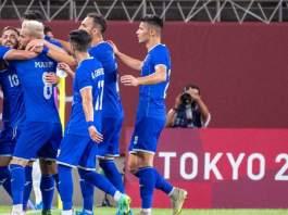 Ponturi pariuri Romania vs Coreea de Sud