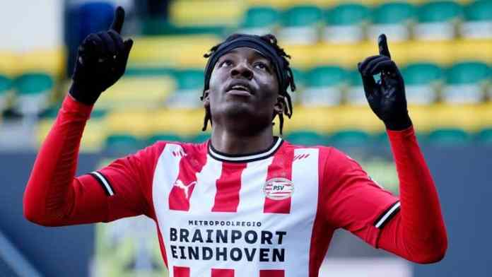 Ponturi PSV Eindhoven vs Galatasaray