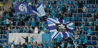Ponturi pariuri Rostov vs Zenit