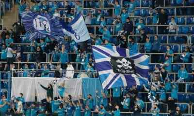 Ponturi Zenit vs Lokomotiv Moscova