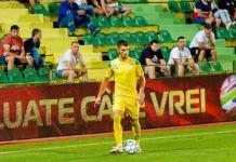 Ponturi CS Mioveni vs CFR Cluj