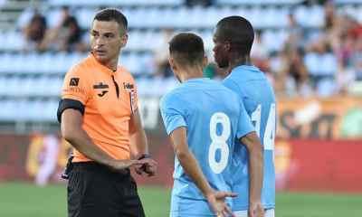 Ponturi FC Voluntari vs Chindia Targoviste