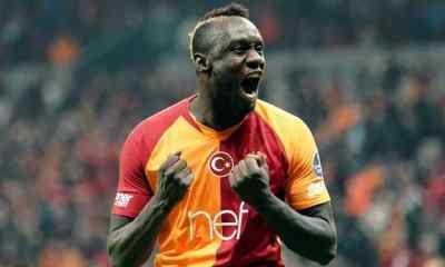 Ponturi St. Johnstone vs Galatasaray