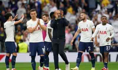 Ponturi Tottenham vs Watford