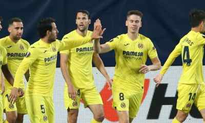 Ponturi pariuri Villarreal vs Granada