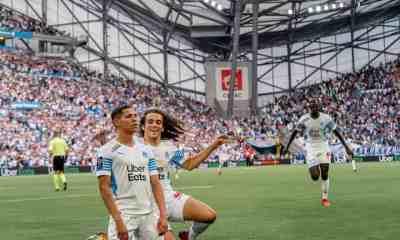 Ponturi pariuri Angers vs Olympique Marseille