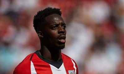 Pronosticuri Athletic Bilbao vs Deportivo Alaves