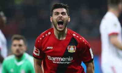 Ponturi pariuri Leverkusen vs Ferencvaros