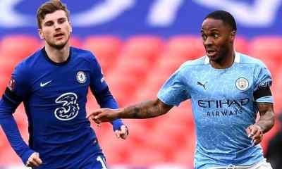Ponturi Chelsea vs Manchester City