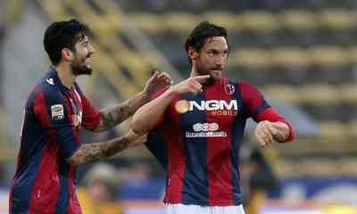 Pronosticuri fotbal Empoli vs Bologna