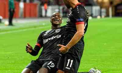 Ponturi pariuri Stuttgart vs Bayer Leverkusen