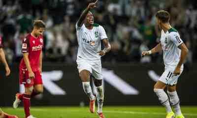 Ponturi pariuri Augsburg vs Borussia M'gladbach