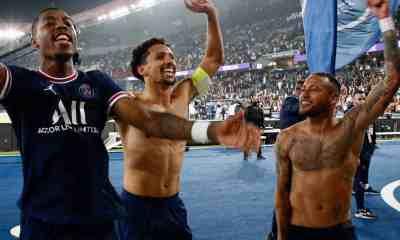 Ponturi pariuri FC Metz vs PSG