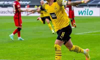 Ponturi pariuri Monchengladbach vs Borussia Dortmund