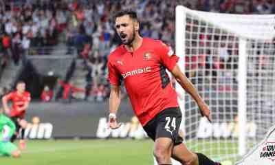 Ponturi pariuri Rennes vs Clermont