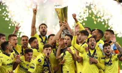 Ponturi pariuri Villarreal vs Atalanta