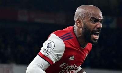 Ponturi Arsenal vs Aston Villa