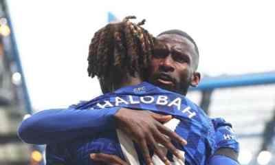 Ponturi Brentford vs Chelsea