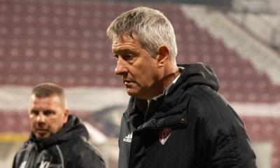Ponturi FC U Craiova vs Sepsi