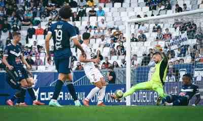 Ponturi pariuri Bordeaux vs FC Nantes