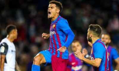Ponturi pariuri FC Barcelona vs Dynamo Kiev