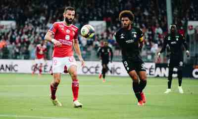 Ponturi pariuri OGC Nice vs Brest