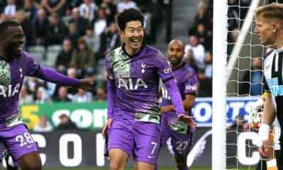 Ponturi West Ham vs Tottenham