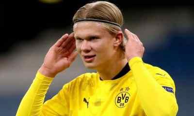 Pronosticuri Ajax vs Borussia Dortmund
