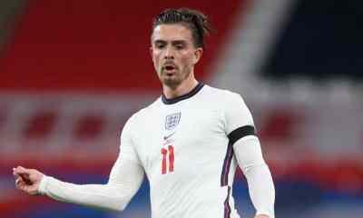 Pronosticuri fotbal Anglia vs Ungaria