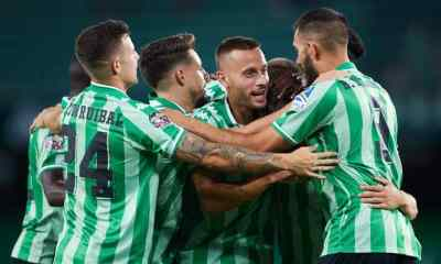 Pronosticuri Deportivo Alaves vs Real Betis