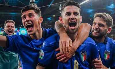 Pronosticuri fotbal Italia vs Belgia