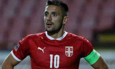Pronosticuri fotbal Luxemburg vs Serbia