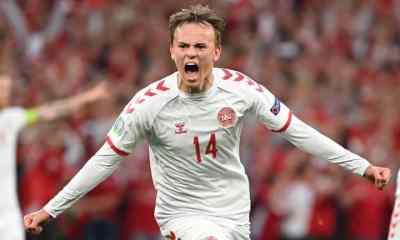 Pronosticuri fotbal Moldova vs Danemarca