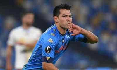 Pronosticuri Napoli vs Legia Varsovia