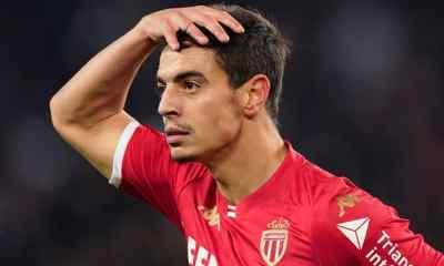 Pronosticuri PSV Eindhoven vs Monaco