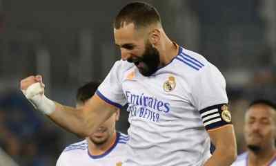 Pronosticuri Sahtior Donetsk vs Real Madrid