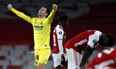Pronosticuri fotbal Villarreal vs Osasuna