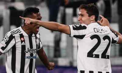 Pronosticuri fotbal Zenit vs Juventus