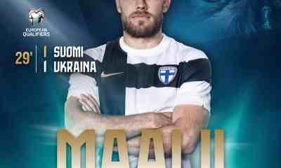 Ponturi pariuri Kazakhstan vs Finlanda